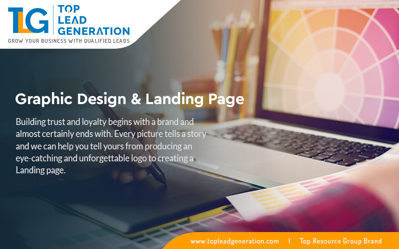 Our Graphic Design And Branding Services Have Helped Companies Get Off The Ground.